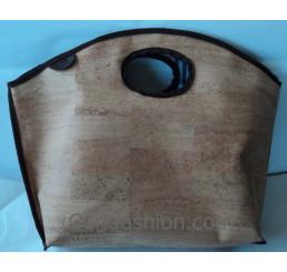 Bolsa (modelo CC-1207) del fabricante Comcortiça